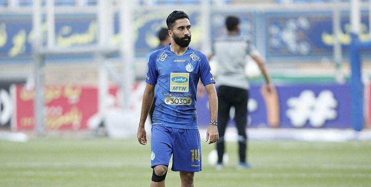 فرشید باقری: هیچ تیمی در آسیا آسان نیست