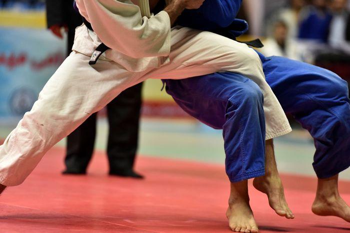 درخشش رزمی کاران کرمانی در رقابتهای کشوری