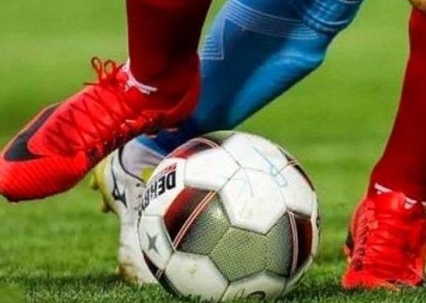 برنامه مسابقات هفتههای اول تا سوم لیگ دسته سوم فوتبال کشور اعلام شد