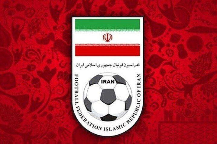 تلاشهای فدراسیون فوتبال و سازمان لیگ فوتسال برای برگزاری لیگ برتر