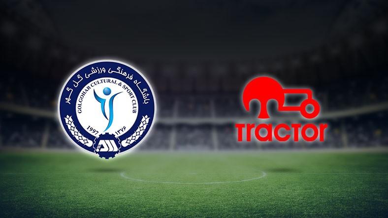 هفته چهارم لیگ برتر فوتبال کشور/ کارشناسی داوری بازی تراکتور - گل گهر