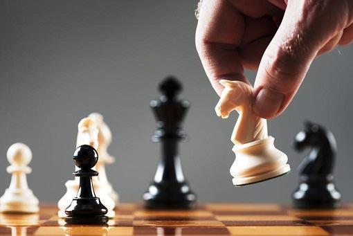 درخشش شطرنجبازان کرمانی در مسابقات بین المللی چابهار