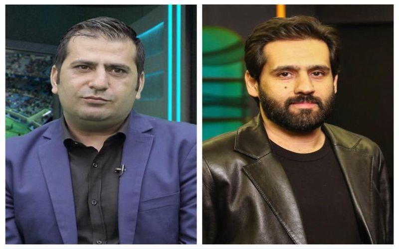 انتصاب دو مشاور در باشگاه مس کرمان