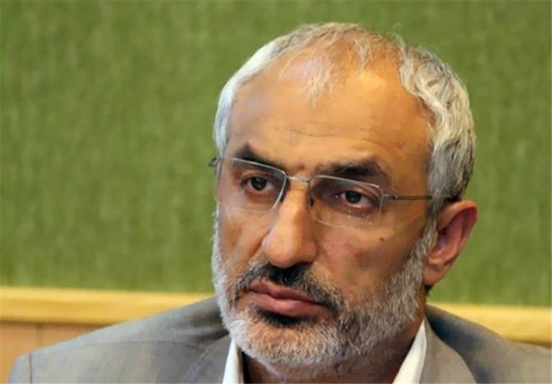 نماینده مردم کرمان: خرید امتیاز هوادار را پیگیری میکنیم