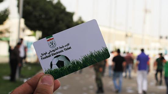 گزارشی از حواشی بلیط فروشی در افتتاحیه لیگ نوزدهم