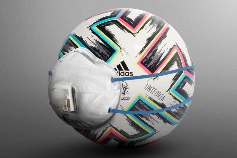 کجایی فوتبال که یادت بخیر!