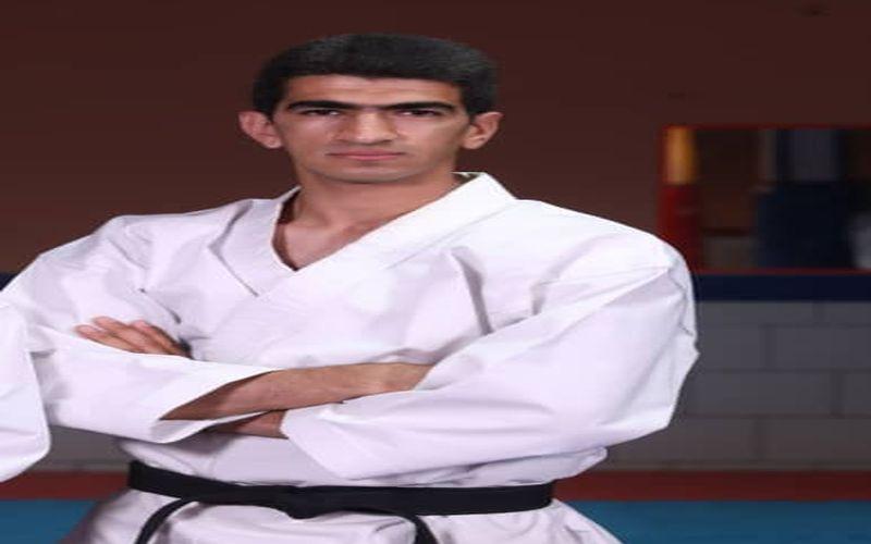 سرپرست تیم کاراته مس کرمان: برای تداوم قهرمانی مبارزه میکنیم