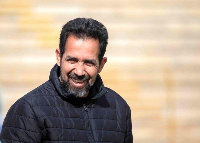احمد نخعی: خیلی بدی و بی معرفتی دیدم ولی بخشیدم