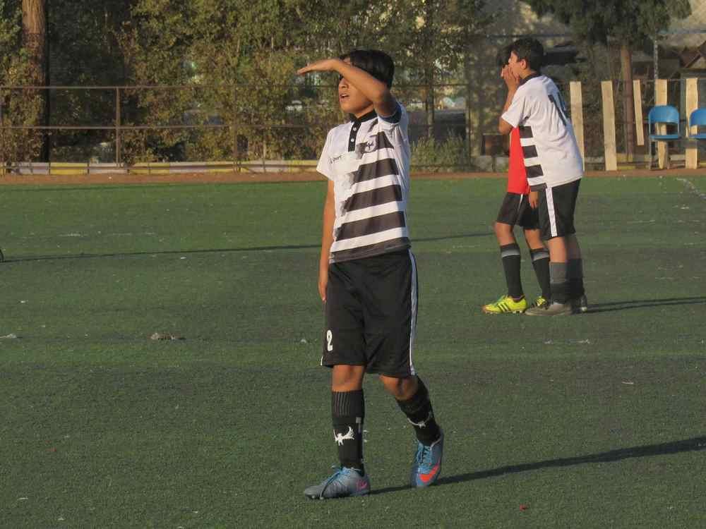 شرایط بازگشایی مدارس فوتبال در کرمان اعلام شد