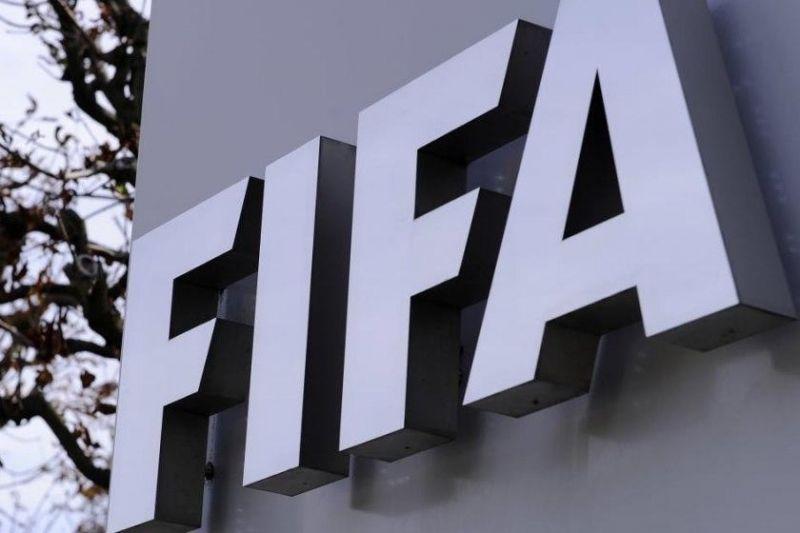 جلسه مهم فیفا؛ تکلیف دستمزدها و قهرمان لیگها فردا مشخص میشود؟