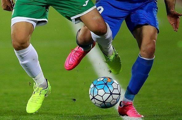 اسامی تیم های حاضر در مرحله نخست مسابقات لیگ دسته سوم کشور