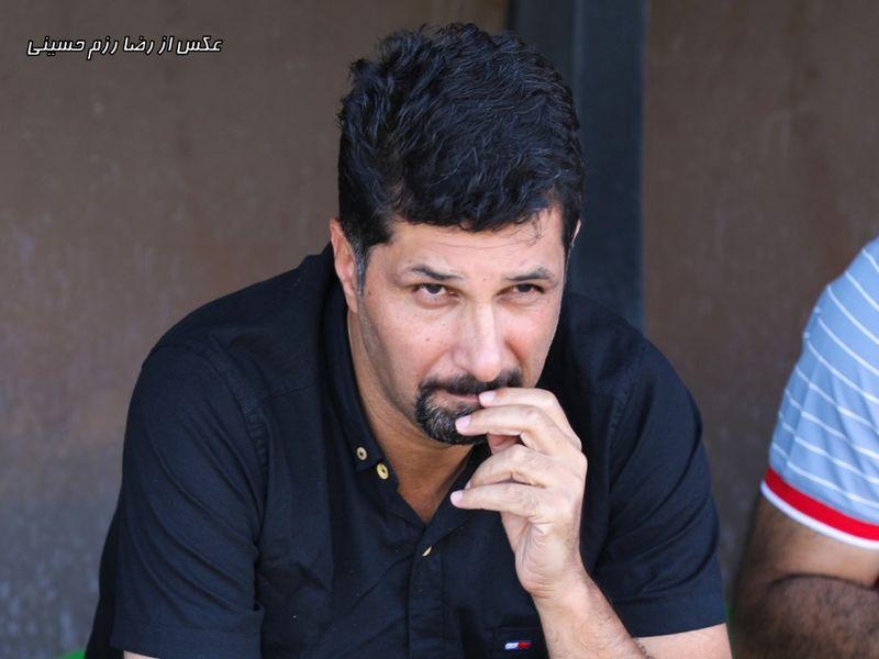 همه مثبت و منفیهای مجتبی حسینی در کرمان