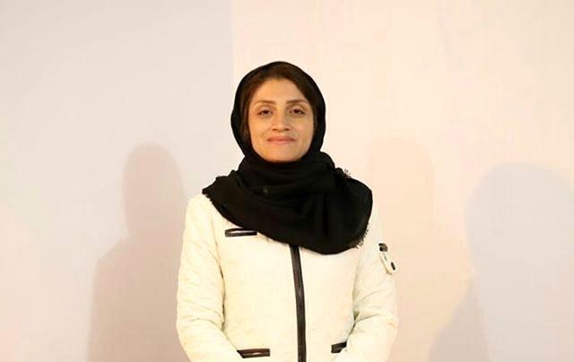 کرمان قطب فوتبال و فوتسال زنان در ایران است