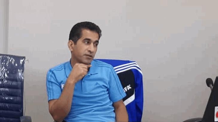 کامرانیفر: کرمان خودش یک فدراسیون بزرگ است