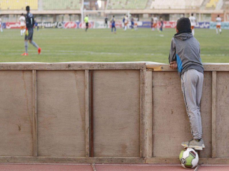 سوال روز؛ کرمان ظرفیت سه تیم لیگ برتری را دارد؟