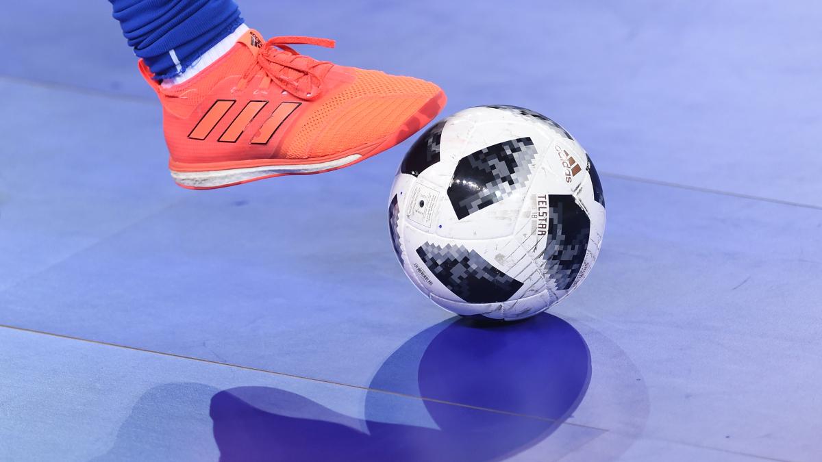 برنامه کامل مرحله بعدی لیگ دسته دوم فوتسال اعلام شد