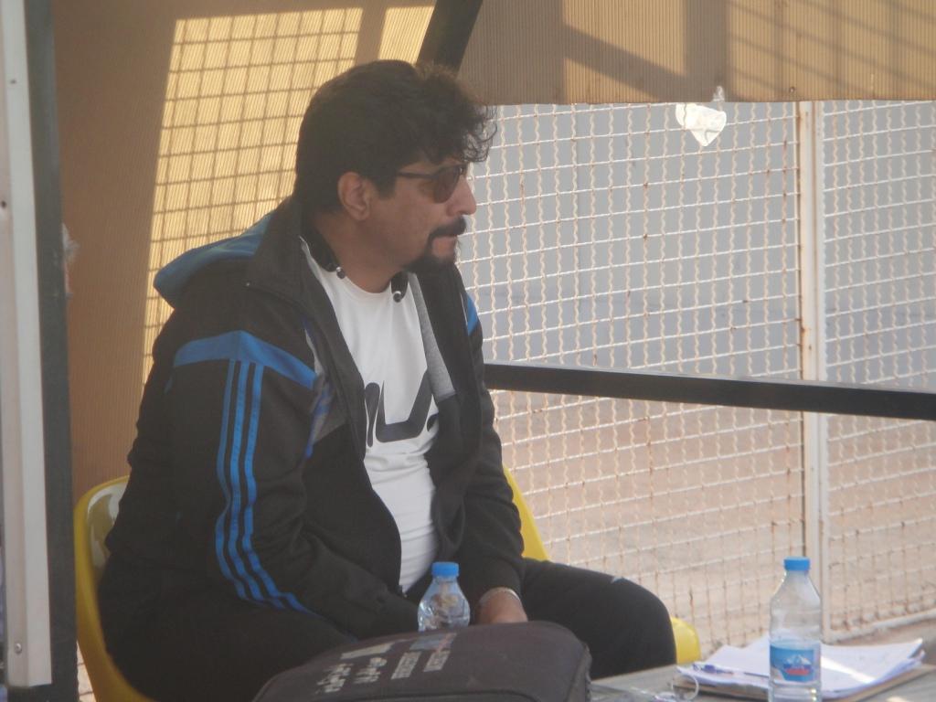 ترکزاده: مقابل مدعیان فوتبال پاک را به نمایش میگذاریم