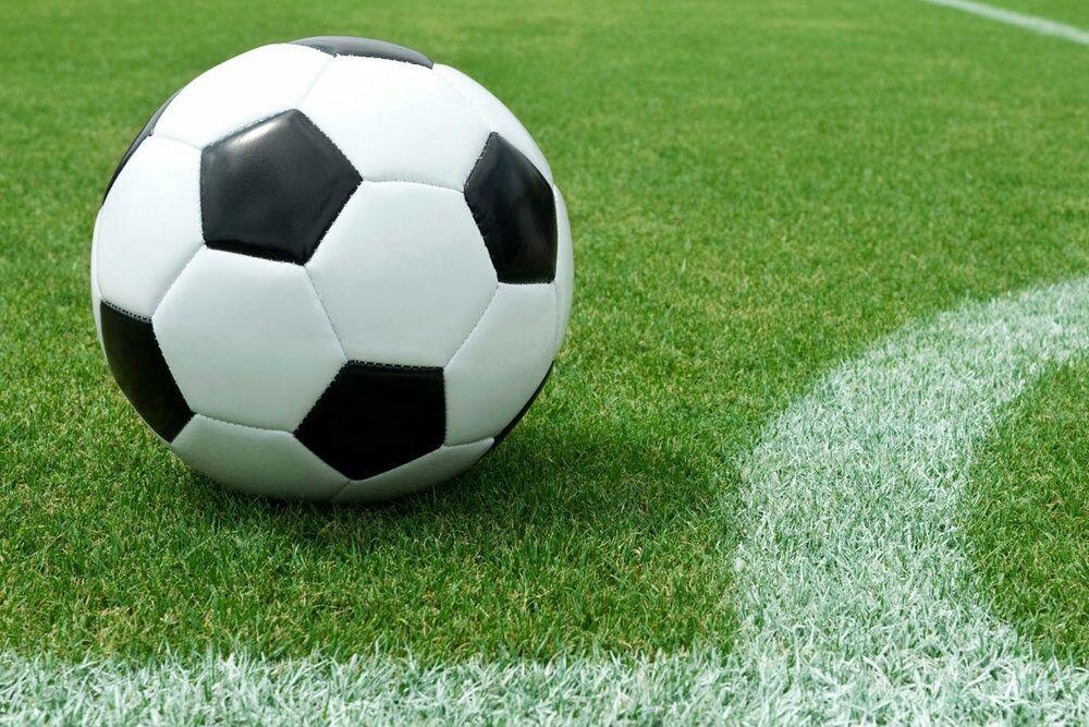 قصه تکراری و دلزدگی جامعه فوتبال