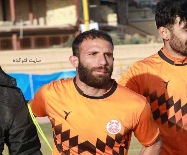 شوک آور؛ خودکشی بازیکن سابق مس کرمان