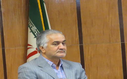 مسعودزاده: جدایی حسینی؟ از همان اول با آن مخالفت کردم