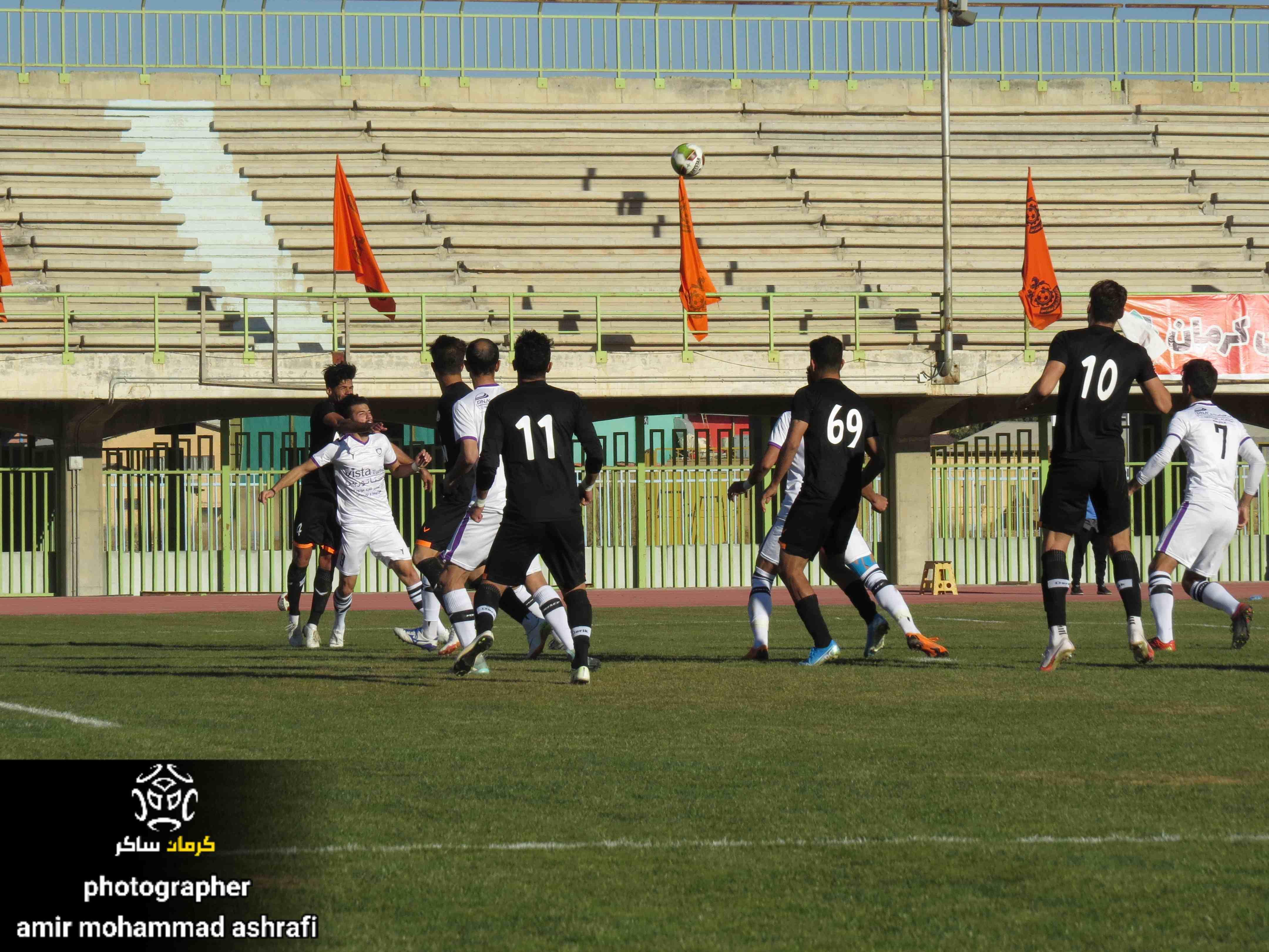 تیمهای مس در جام حذفی شرکت میکنند