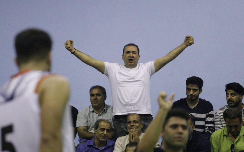 معضل جدی در ورزش کرمان؛ این نهادهای بیخیال!