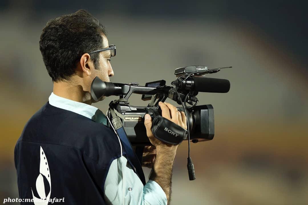 هفته دهم لیگ برتر فوتبال کشور/ کنفرانس خبری بعد از بازی شاهین بوشهر - گلگهر سیرجان