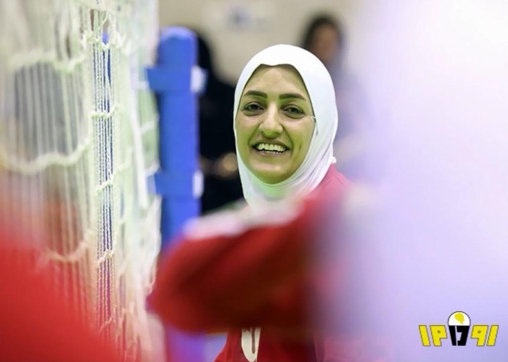 مجله تصویری رو در رو (با قهرمانان) - نگاهی متفاوت به زندگی ورزشی عشرت کردستانی بانوی ورزشکار کرمانی